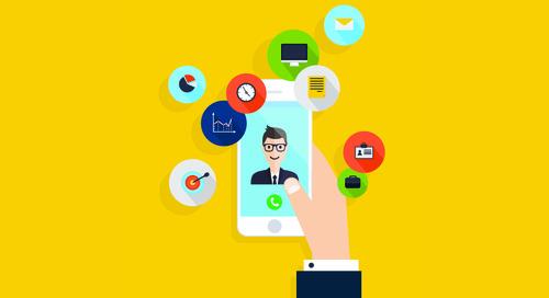 SMB Monday: Tap that App!