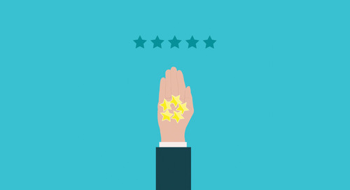 SMB Monday: Customer Reviews and Why You NEED Them