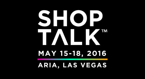 7 Cutting Edge Lessons For SMB Retailers From ShopTalk