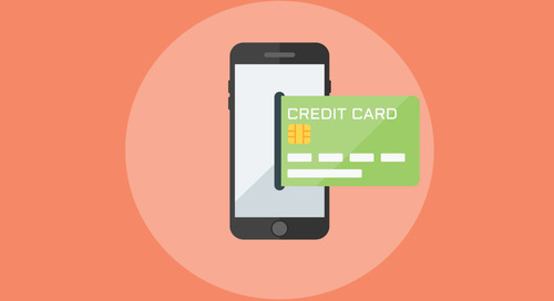4 Benefits of Mobile Payments for Small Businesses