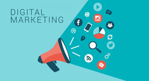 Should SMB Marketing Rely Exclusively on 'Digital Only'?