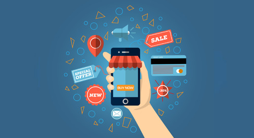 'Integration' is Key for SMB Digital, Mobile, Physical Channels