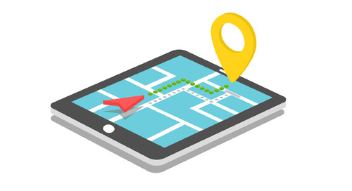 Location-Based Advertising Boosts the SMB Marketing Arsenal