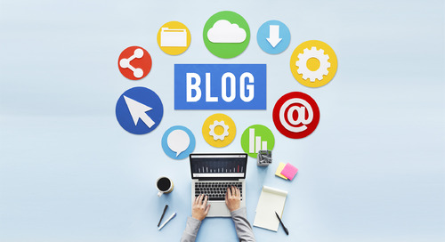 Content for SMB Blogs: Ways to 'Feed the Beast' and Achieve Goals
