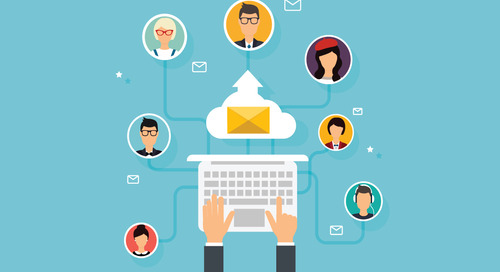 Automated Marketing Solutions: A Business Owner's Answer to Lack of Time