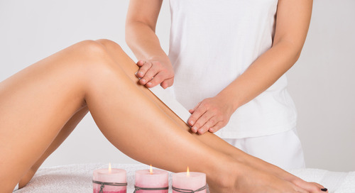 3 Reasons Your Waxing Salon Needs an Online Presence