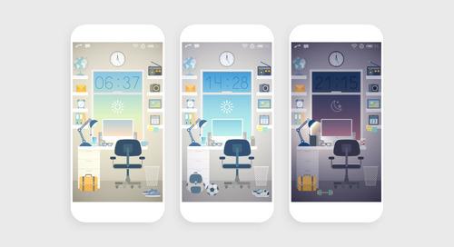 Time-Sensitive Digital Marketing Boosts SMB Results