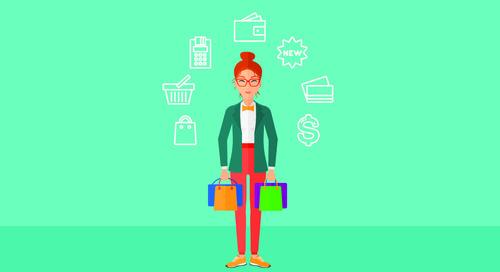 Small Business Monday: Winning Customers Back
