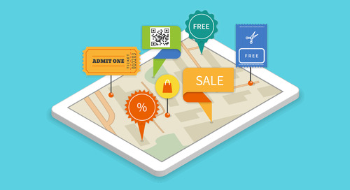 Winning with Mobile: Bringing Mobile Marketing In Line with Mobile Usage