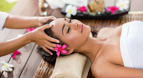 Spa Compensation Plans that Drive Sales