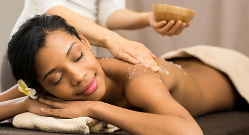 Spa Membership Programs: What Types Should Your Spa Offer?