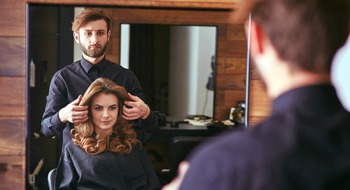 10 Ways to Keep Clients Coming Back to Your Salon