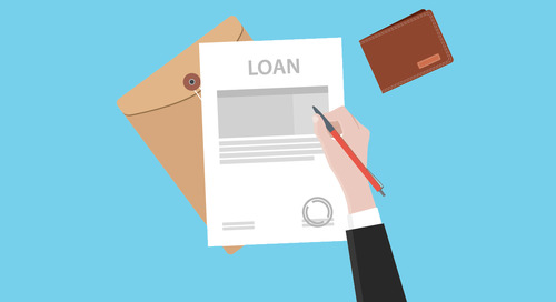 Here's What You Need to Qualify for the Most Popular Small Business Loan Types