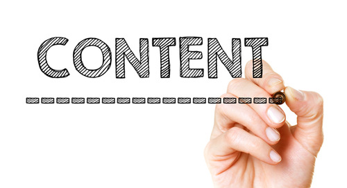 How to Use Content to Generate Leads