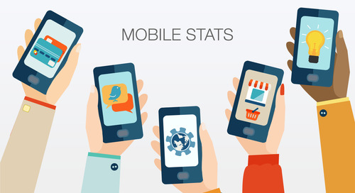 10 Mobile Stats Every Salon Owner Should Know