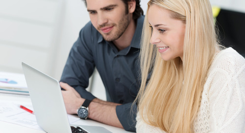 The Right Salon Software = Business Success