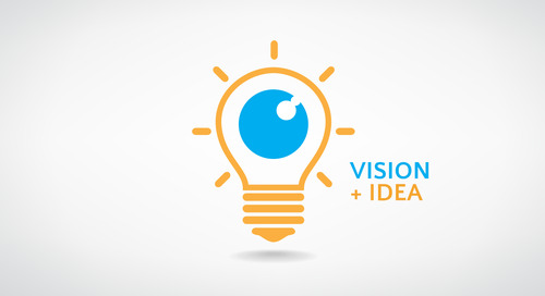 Developing Your Leadership Vision