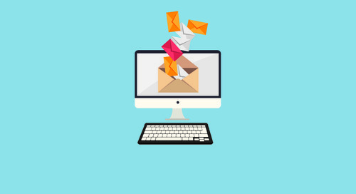 How Email Marketing Can Help to Increase Holiday Sales