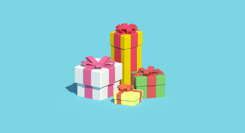 Online Booking: The Best Holiday Gift for Your Small Business