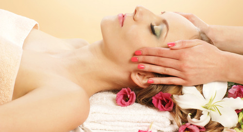 19 Spa Marketing Ideas for 2017