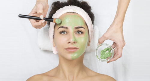 St. Patrick's Day Marketing Ideas for Spas and Salons