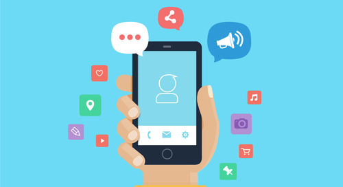 How to Get Started with Real-Time Mobile Marketing