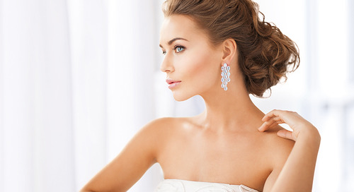 The 411 on Salon Bridal Packages