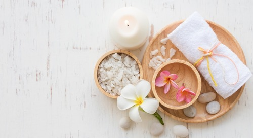 Spa Checklist: 5 Things You Need Before You Open
