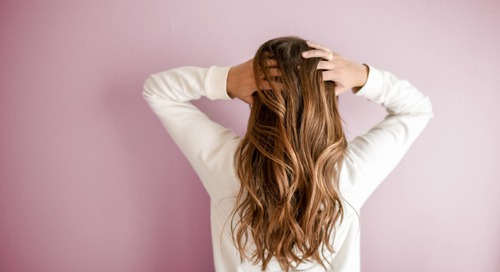 5 Spring Hair Trends to Look Out For