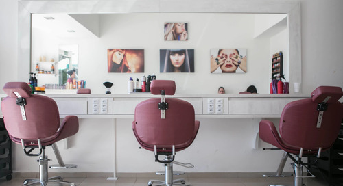 How to Build the Best Team for Your Salon or Spa