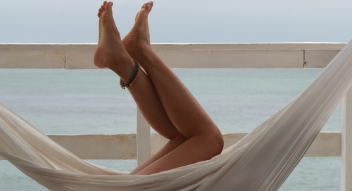 The Benefits of Online Booking for Waxing Salons