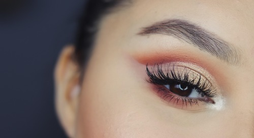 3 Ways to Get New Customers at Your Lash Salon