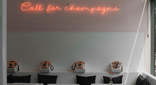 6 Simple Tips to Improve Customer Experience at Your Salon
