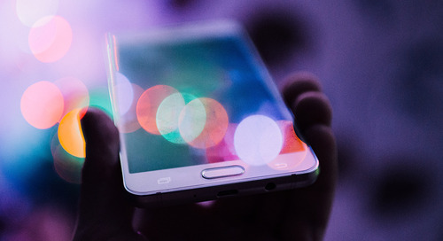 4 Mobile Marketing Tips to Bring Local Businesses into the Mobile Age