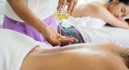 5 Things You Should Know Before Opening Your Spa