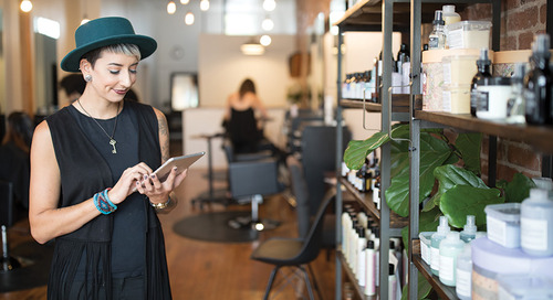 What Is AI and How Can It Help You Grow Your Salon and Spa Business?