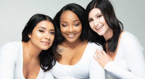 How JBe Beauty Turned Reopening into Business Growth with Online Booking