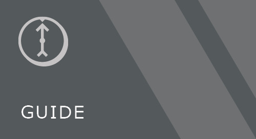 MyCO-OP End-User Guide