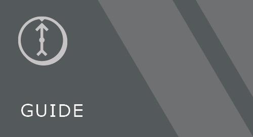 MyCO-OP Client Leader Guide