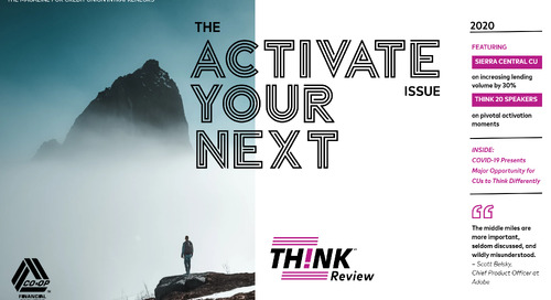 THINK Review 20