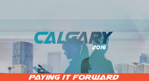 7 Important Lessons from the 2016 Canadian Payroll Conference