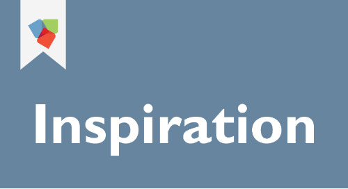 Change Management Inspiration
