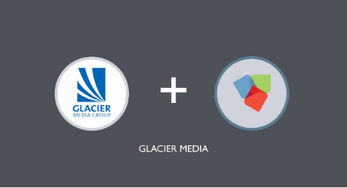 How to have a reliable payroll system like Glacier Media