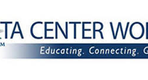 Data Center World Session Outlines the Benefits of Prefabricated Modular Data Centers