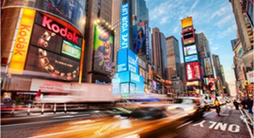 Mission Critical Data Center & Computing Conference NYC June 15-16, 2015