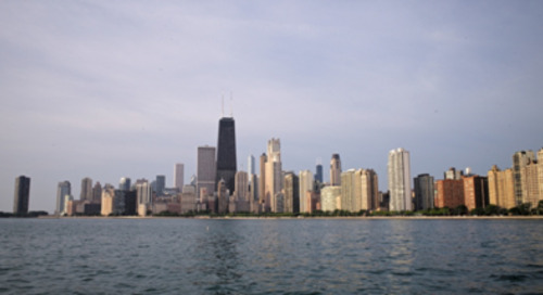 Data Center Dynamics Services Chicago Oct 27-28, 2015