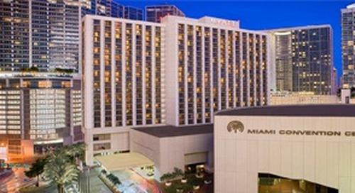Ascii SMB Success Summit Tour Miami, FL Feb 18-19, 2015