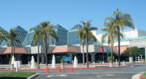 Technology Convergence Conference Santa Clara, CA Feb 26, 2015
