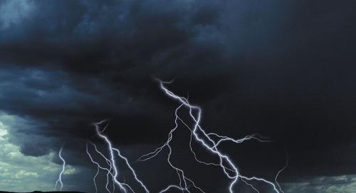 [Webinar] Power Season - Now On Demand