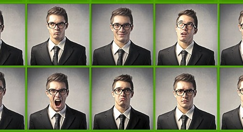Personality test: What sort of data center manager are you?